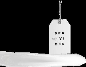 hizmetler